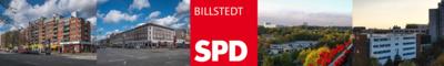SPD-Billstedt-Banner.png